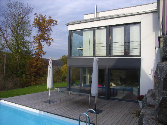 kaufen ohne makler architekturb ro bohner. Black Bedroom Furniture Sets. Home Design Ideas